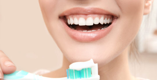 Periodontal Treatment in Calgary