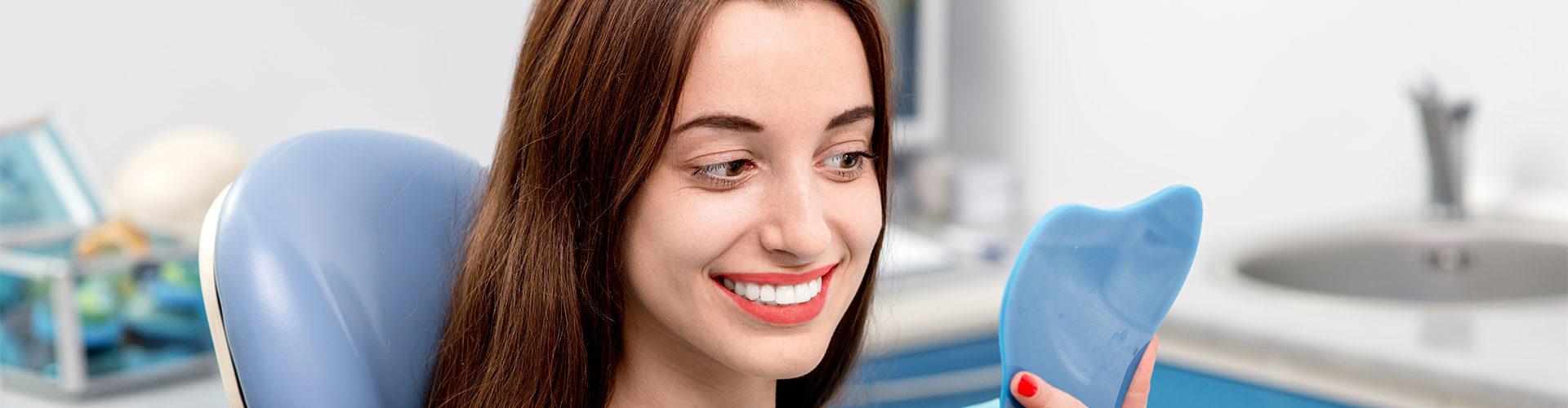 Oral Exams & Dental Cleanings Calgary