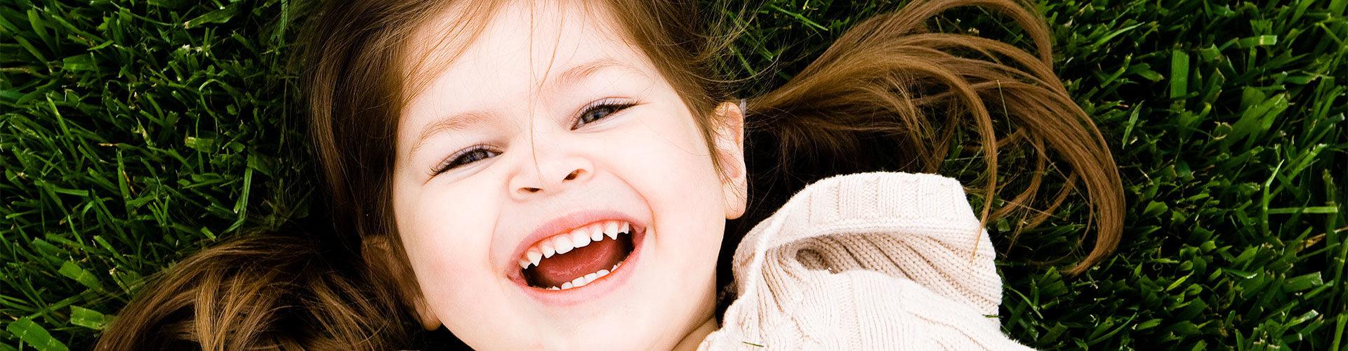 Pediatric Dentistry In Calgary