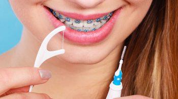 Alternative Ways to Floss your Teeth