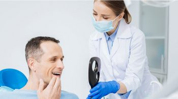 Who Can Benefit from Dental Sealants?