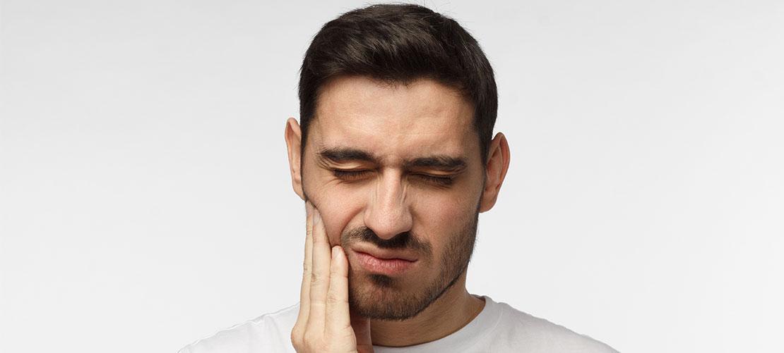 How to Handle Dental Emergencies Like a Pro