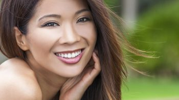 What to Expect After Porcelain Veneer Placement