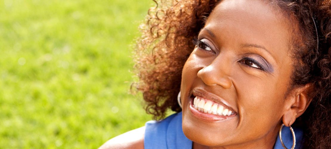 How Fluoride Treatment Helps Your Teeth