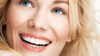 COMMON QUESTIONS ABOUT TEETH WHITENING