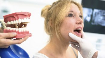 Our Laser Dentistry Patients Have Questions