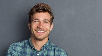 Laser Dentistry FAQs
