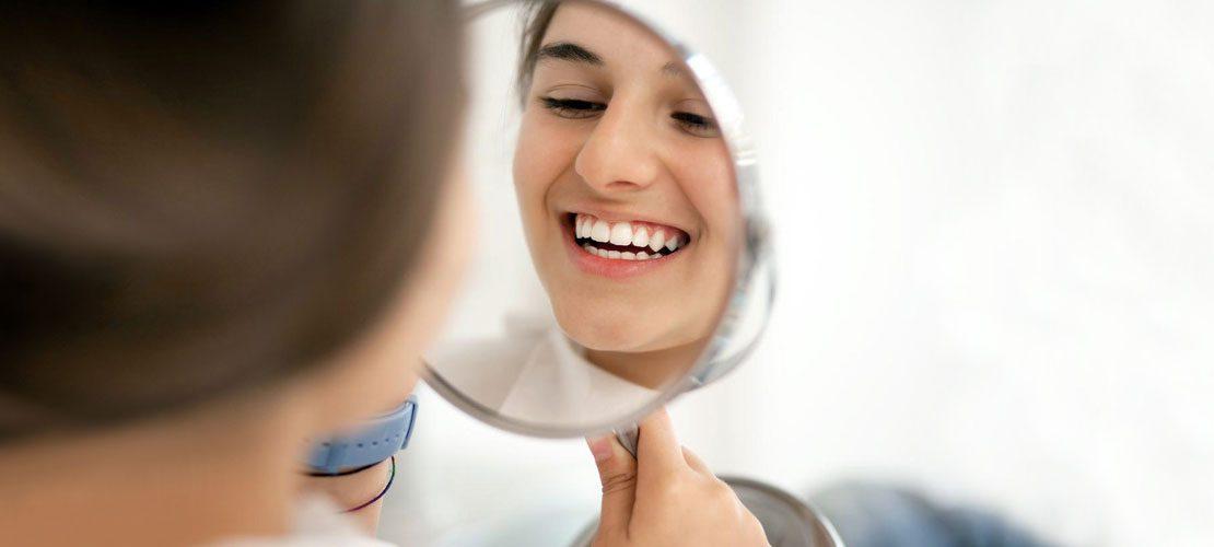 Understanding Gum Disease