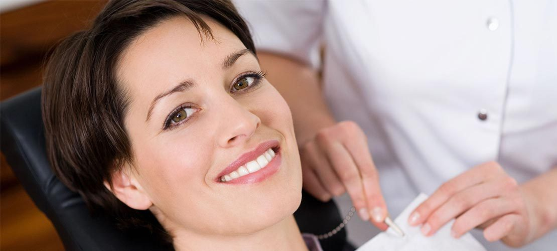 Signs You May Need a Root Canal