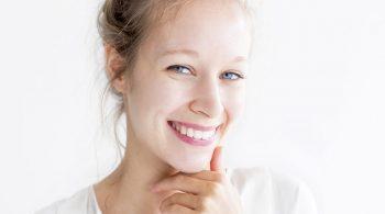 Dental Filling Process