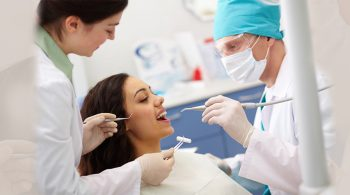 A Look at Inlays and Onlays for Students in Restorative Dental Hygiene Courses