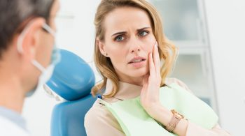 How to Know You're Ready for an Emergency Dental Appointment