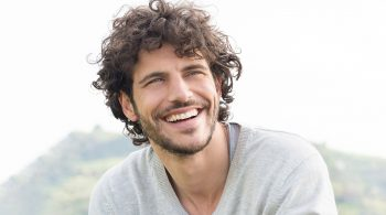 Ask Your Dentist How Inlays and Onlays Can Improve Your Smile