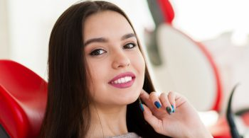 When Do You Need a Deep Teeth Cleaning?