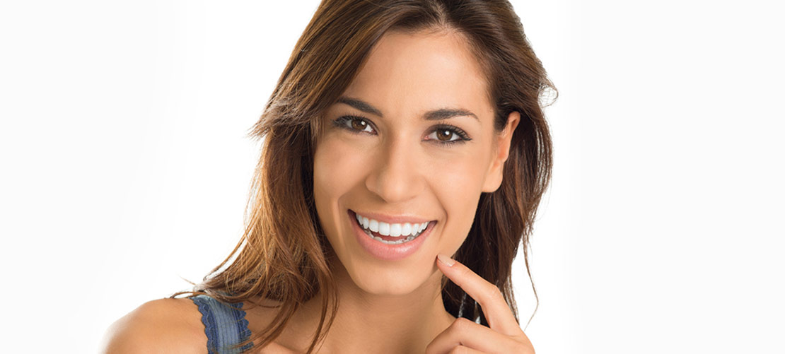 Dental Crowns in Calgary – What You Need to Know