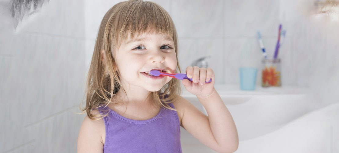 How Pediatric Dentists in Calgary Prevent Cavities