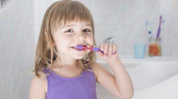 How Pediatric Dentists in Calgary Prevent Cavities