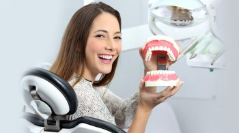 Periodontal Treatment Obtained Promptly Can Prevent Tooth Loss