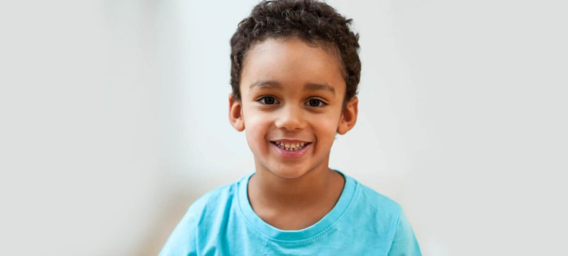 What to Consider When Choosing a Pediatric Dentist