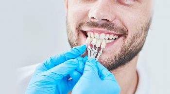 5 Ways to Use Dental Veneers in Dentistry