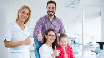 Your Ideal Dental Clinic in Calgary