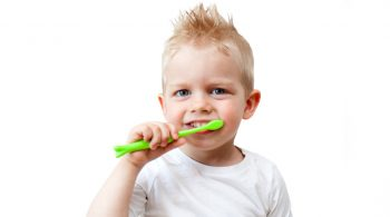 The Advantages of a Pediatric Dentist for Your Child