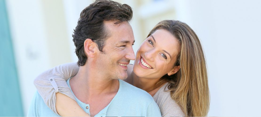 7 Reasons Why you Need a Family Dentist