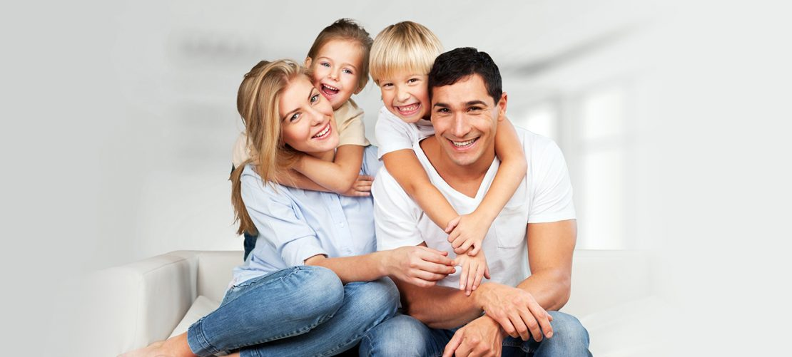 What You Need to Know About the Family Dentist