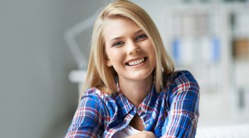 Teeth Whitening: What are the Available Options and Is It Safe?
